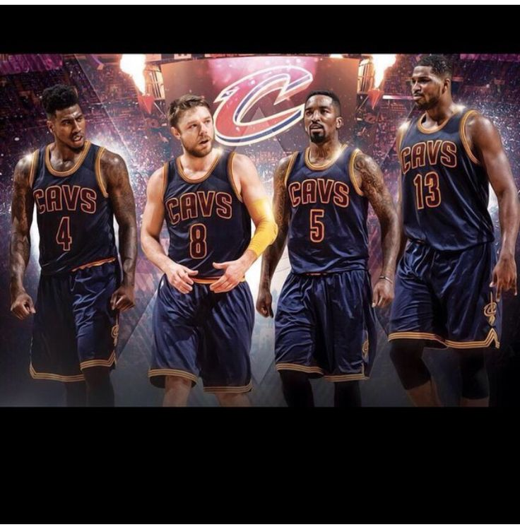 cleveland cavaliers bad draft picks