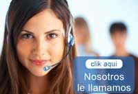 http://www.unipoliza.com/seguros-de-responsabilidad-civil - #Seguro de #responsabilidadcivil | #Unipoliza  En #Unipoliza somos #especialistas tanto en el #seguro de #responsabilidad #civil para #empresas como en el #seguro de #responsabilidadcivil #profesional. Solo trabajamos con las mejores #aseguradoras: #Axa, #Generali, #Allianz, #Mapfre ...