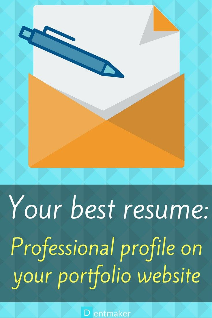 best ideas about best resume jobs hiring 17 best ideas about best resume jobs hiring marketing resume and resume