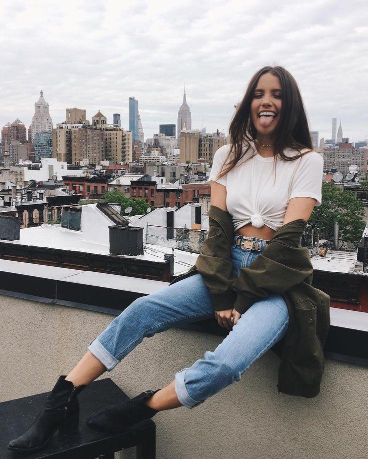 25 best ideas about tumblr girls on pinterest photos
