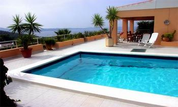 Tips for successfully purchase of #propertyinCyprus  Cyprus is the beautiful island country in Europe. The island is majestically surrounded by Mediterranean waters. It is also the country with warmest winters in region. Hence it attracts numerous tourists every year who love to spend relaxing and memorable...