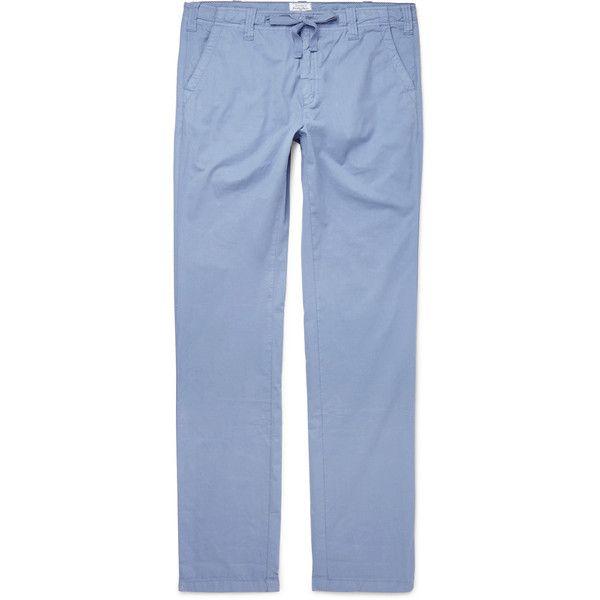 1000  ideas about Blue Pants Men on Pinterest | Electric Blue Suit ...