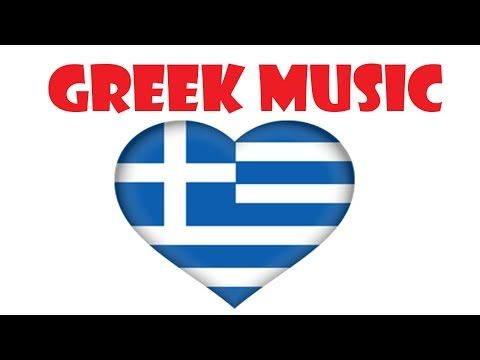 Greek Music Instrumental – 2 Hours Greek Music Traditional ▻ PLEASE, THUMBS UP & SUBSCRIBE! ▻  ▻ NEW VIDEOS …