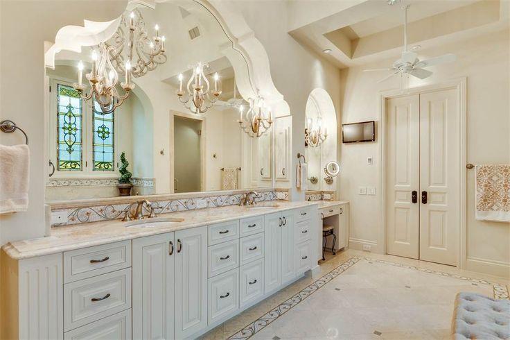 Single Family Home for Sale at Breathtaking Masterpiece in Huntington   238 Winding Ln   San Antonio, Texas 78231