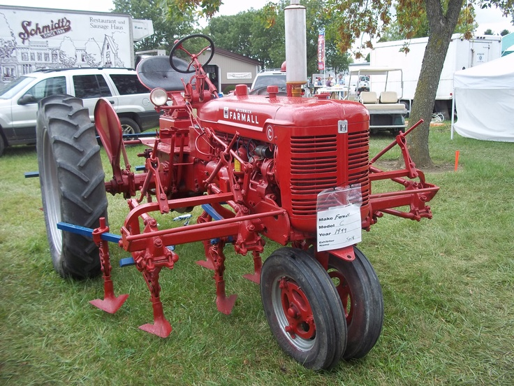 Antique International Harvester Wagon : Best images about farm tractors on pinterest old