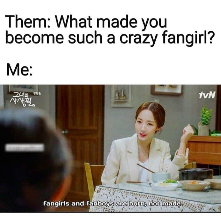 Pin By Laurita On Misc Various In 2021 Korean Drama Funny Kdrama Funny Drama Funny