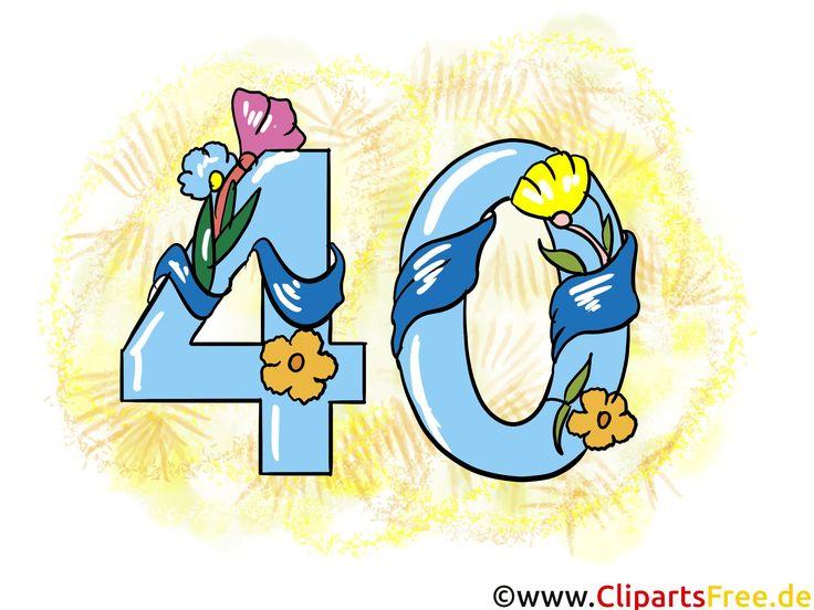 Einladung Geburtstag : Einladung Zum 40 Geburtstag   Geburstag  Einladungskarten   Geburstag Einladungskarten