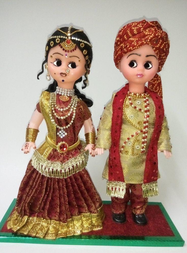 184 Best Golu Dolls Images On Pinterest Festival Party