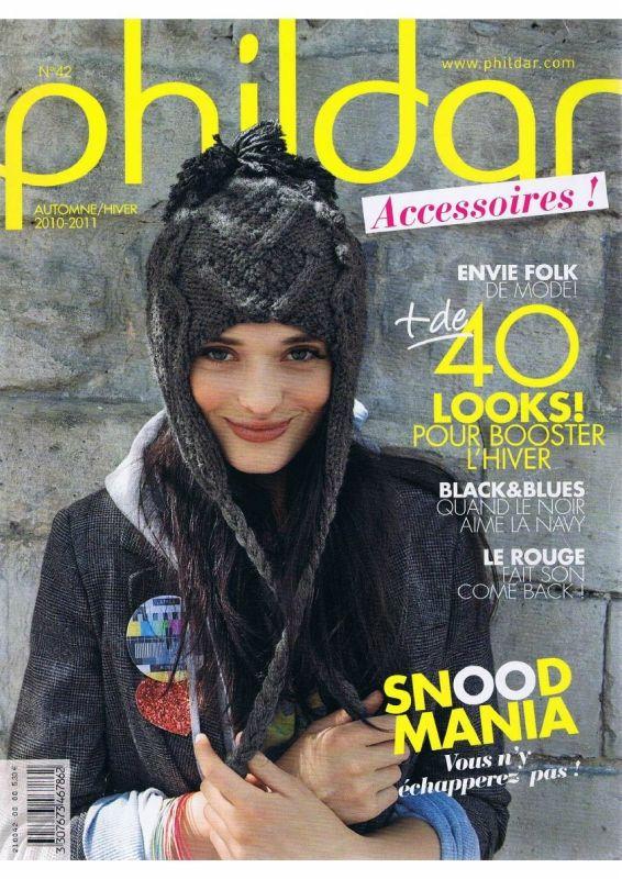 Журнал перевод на французский