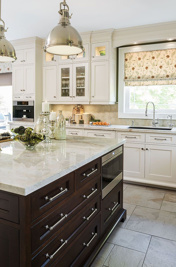 38 best kitchen faucets images on pinterest handle kitchen kitchen designs jane lockhart interior design