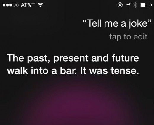 100 Funny Things to Ask Siri: A List of Questions & Commands