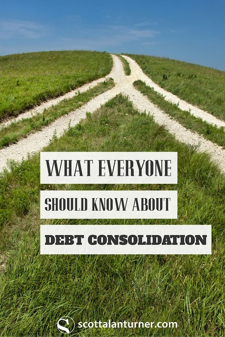 Are you in a mess and considering Debt Consolidation? Don't take a risky loan without learning the facts. This simple article gives you the tips to manage debt without getting robbed by scammers.