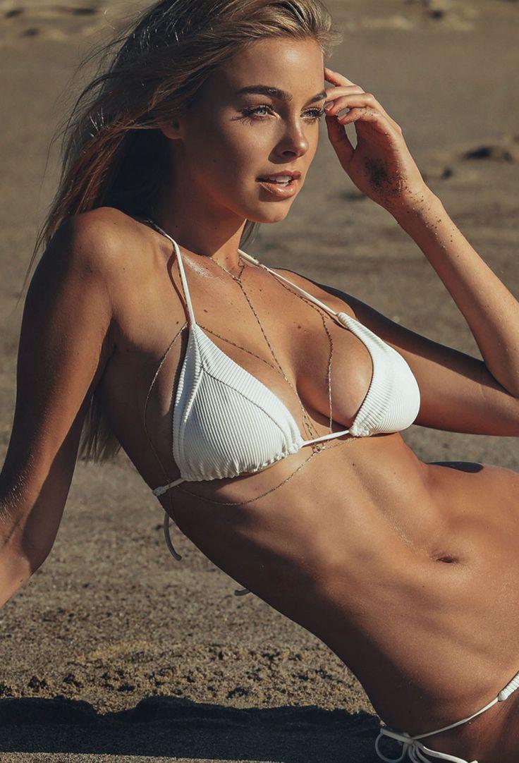 Elizabeth Turner | Elizabeth Turner | Pinterest | Models ...