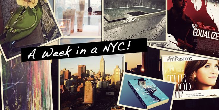 Have you checked out our founder & CEO Alyson Hogg's new blog? Let's take a look back at her week in NYC: the US press launch of our Self Tanning Night Moisture Mask and Trystal TM Minerals – the World's first self tanning bronzing minerals, amazing sites, delicious food, and some good reads. Whew, what a busy week! #NightMaskTan #TrystalTan #vitaliberata #Newness2015 #lastingtan #luxurytan #NYC #travelstories #tbt #tanningtheworld