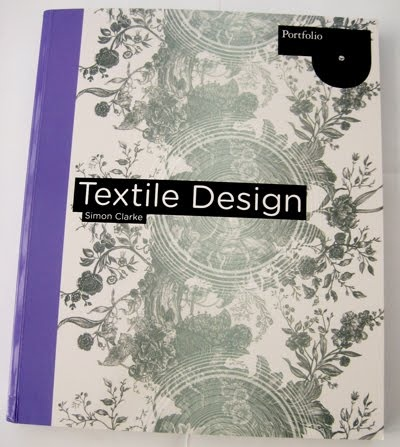 textile pdf books free download