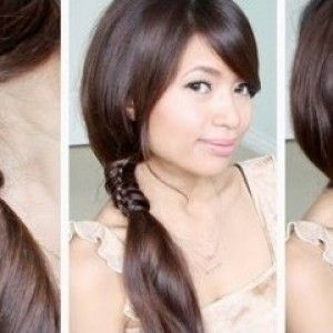 Have long hair? Then don't miss these new and popular long hairstyle ideas.