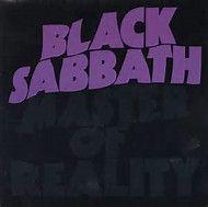 Image result for black sabbath album covers