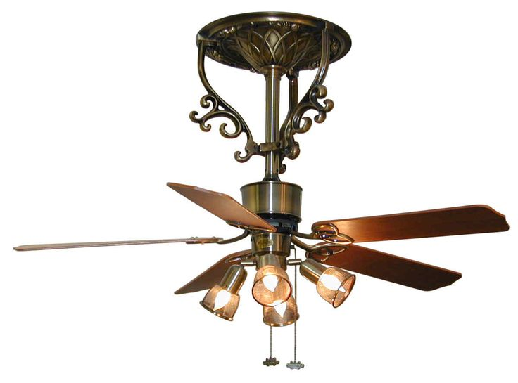 67 best victorian ceiling fans images on pinterest blankets enjoy free shipping antique ceiling fansoffice aloadofball Choice Image