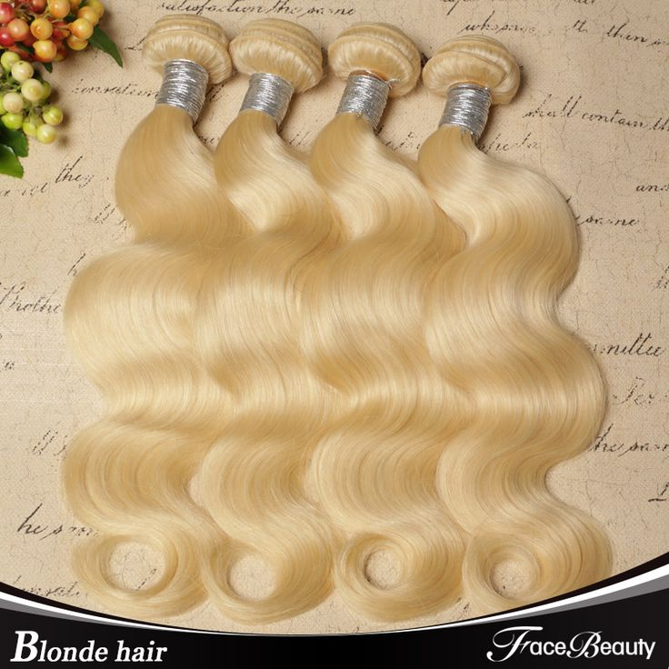 Cheap hair fascinator, Buy Quality hair ink directly from China hair products straighten curly hair Suppliers:        Product Description