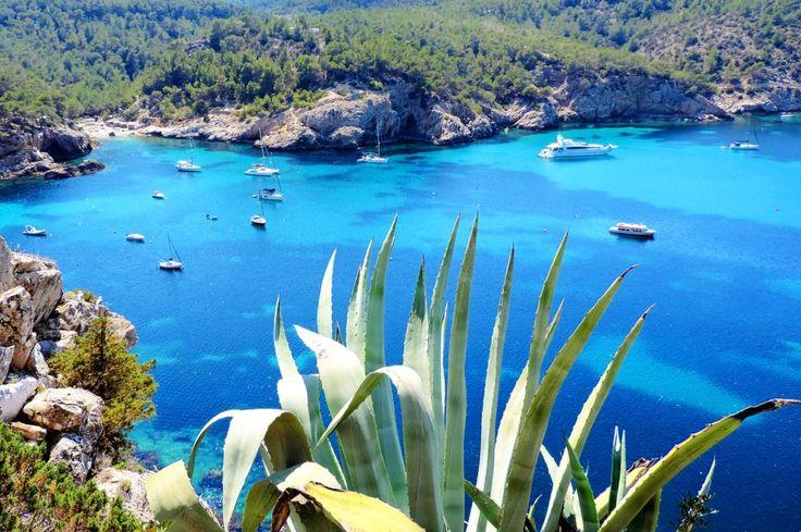 Reif für die Insel? 10 Ibiza Geheimtipps, die du unbedingt kennen musst