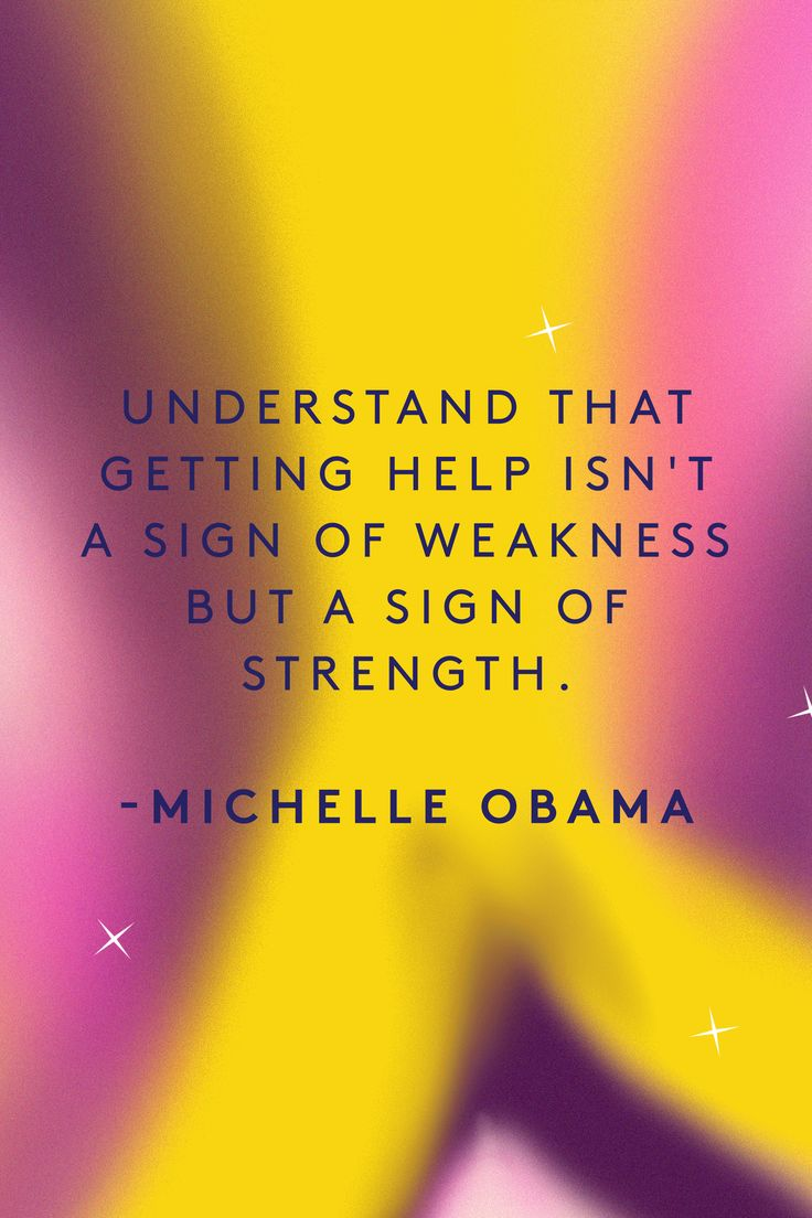 Life Advice Every 20-Something Should Live By #refinery29  http://www.refinery29.com/career-quotes#slide-13  Michelle Obama put it best: You can't do it all alone — and you shouldn't have to. But sometimes admitting you need help is the hardest part. ...