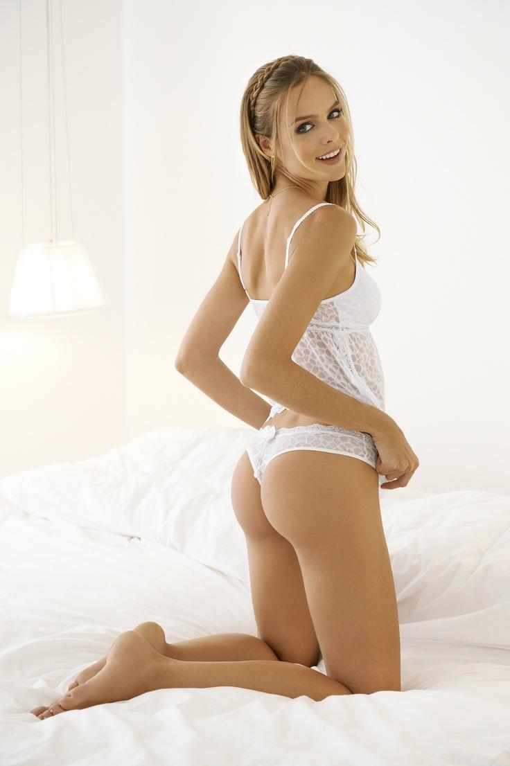 Blondes in pjamas, foot fetish sites and surveys