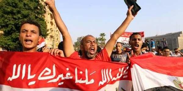 Egitto, Beblawi apre ai Fratelli Musulmani nel suo governo - http://www.lavika.it/2013/07/egitto-beblawi-apre-ai-fratelli-musulmani-nel-suo-governo/