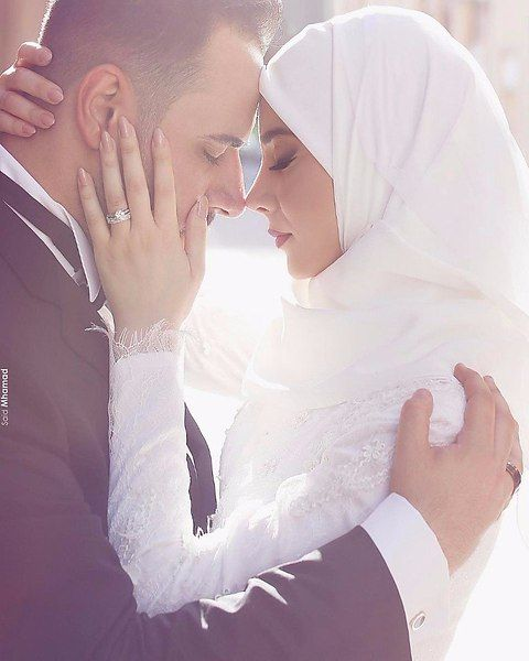 картинки с смыслом свадебный станет покровителем бизнесменов