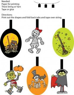 printable halloween cards color pages and more halloween printable color pages and more