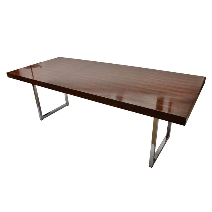 Tables by robone1 14 design ideas to discover on for 7 foot dining room table