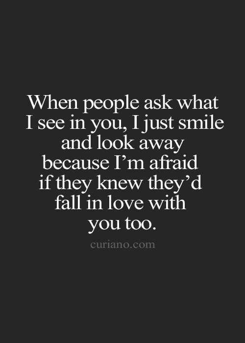 meet me in your dreams quotes with ex