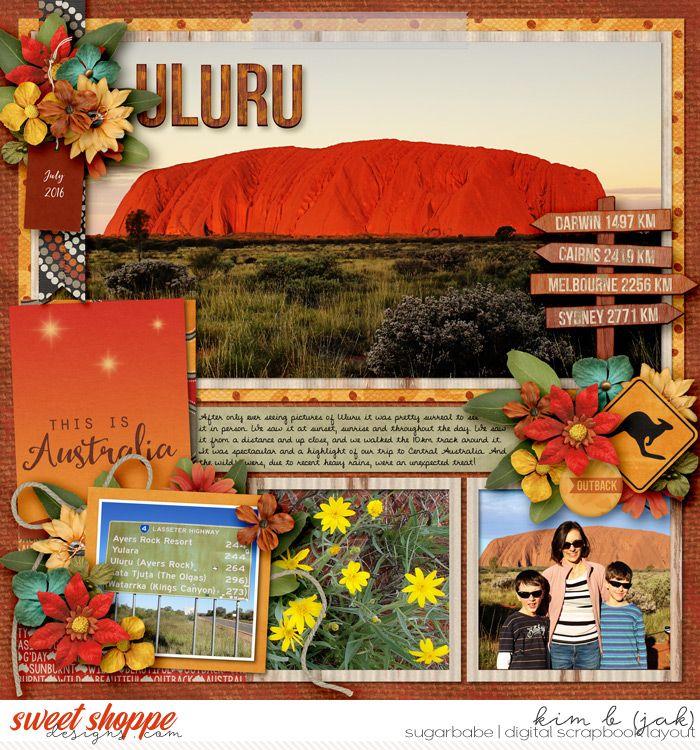 Uluru_b