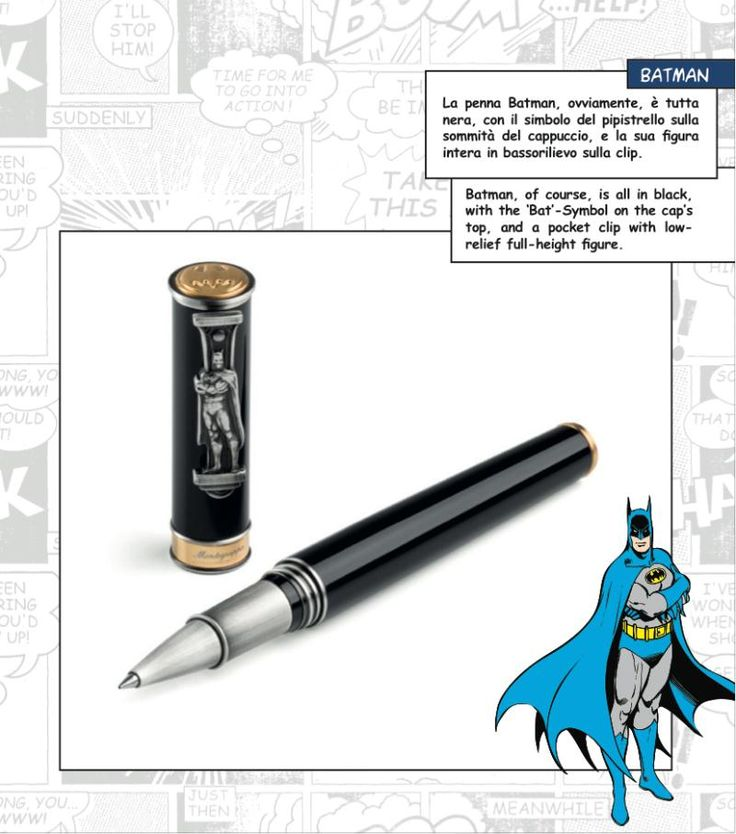17 Best Images About Fountain Pen Calligraphy On