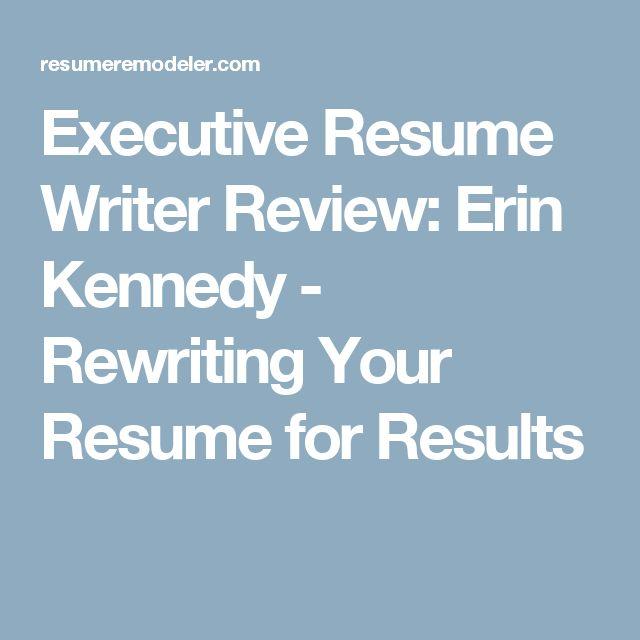 25 unique resume writer ideas on pinterest professional resume