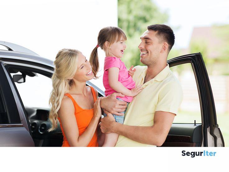 SEGUROS DE AUTOS EN CHIHUAHUA. En México existen diversos tipos de coberturas en seguros automotrices. Las principales son cobertura amplia, cobertura limitada y responsabilidad civil. Para conocer las especificaciones de cada plan de seguro, en Seguriter contamos con asesores especializados para orientarte en todo momento, y ayudarte a elegir el más adecuado a tu presupuesto y necesidades. Te invitamos a comunicarte al (614) 433 34 38.#segurosdeautosenchihuahua