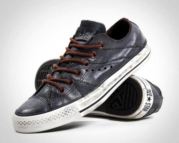 info detail :    CONVERSE    Converse, Rp.500.000  -CT moto leather  navy blue ox  Size 40, 41.    contact person :    085654197270 (sms only)  ym : rama_united    Thank you for coming