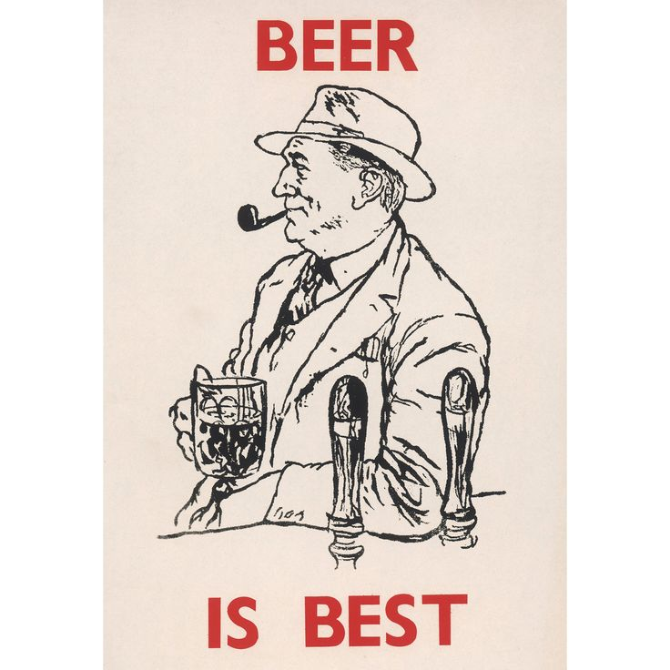 So you've tried every beer on Beer Advocate's Top 250 list, own 147 beer festival T-shirts and have a fram
