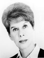 I have read all of Anita Brookner's books, definitely not for everyone, but one of my favorites.