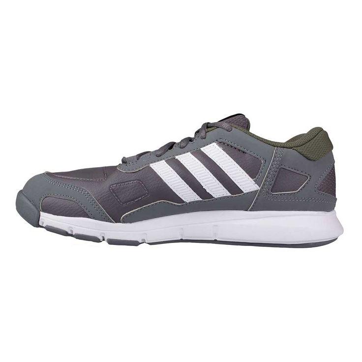 Adidas Essential Star m