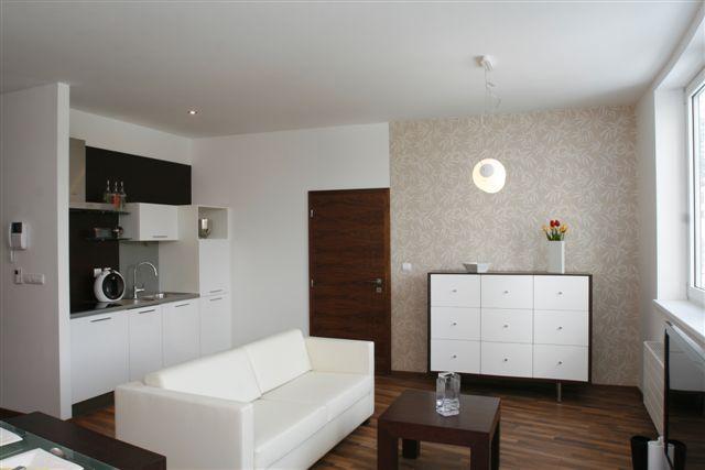 Apartmny Oliver Strbsk Pleso - Eslováquia    #tupai #smartsolutions #projects    www.tupai.pt