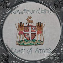 drawings of newfoundland scenes - Google Search