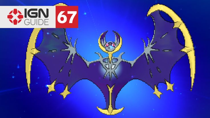 Altar of the Moone/Sunne - Pokemon: Ultra Sun and Ultra Moon Walkthrough IGN takes you through the Altar of the Moone/Sunne in the Alola region in Pokemon Ultra Sun and Ultra Moon for the Nintendo 3DS.    For more Pokemon locations moves hidden items tips and secrets in Pokemon Ultra Sun and Ultra Moon check out our full wiki @ http://ift.tt/2a0j8XS December 03 2017 at 11:27AM  https://www.youtube.com/user/ScottDogGaming
