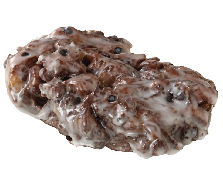 Blueberry Fritter Food Recipes Etc Pinterest