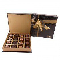 Chocolates Online – If you want Buy Chocolates Online choose from Zoroy is a best online Platform where you can choose wide range of chocolates. You can use these chocolates as a gift on any occasion.