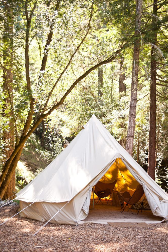 палатки для отдыха на природе фото