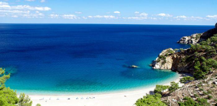 Αυτά είναι τα 19 καλύτερα ελληνικά νησιά σύμφωνα με τη Guardian | analitis.gr