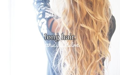 really wish I had it