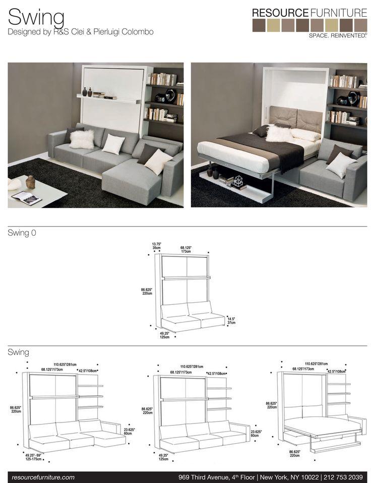 Home Resource Furniture Images Design Inspiration