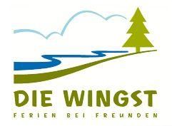 Die Wingst