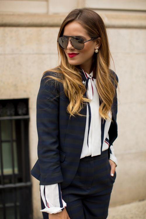 Gal Meets Glam- Tommy Hilfiger featuring @galmeetsglam #Fashion #Style www.galmeetsglam.com